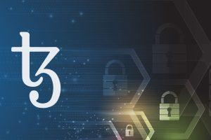 La blockchain Tezos (XTZ) bientôt anonyme grâce à la startup Bolt Labs ?
