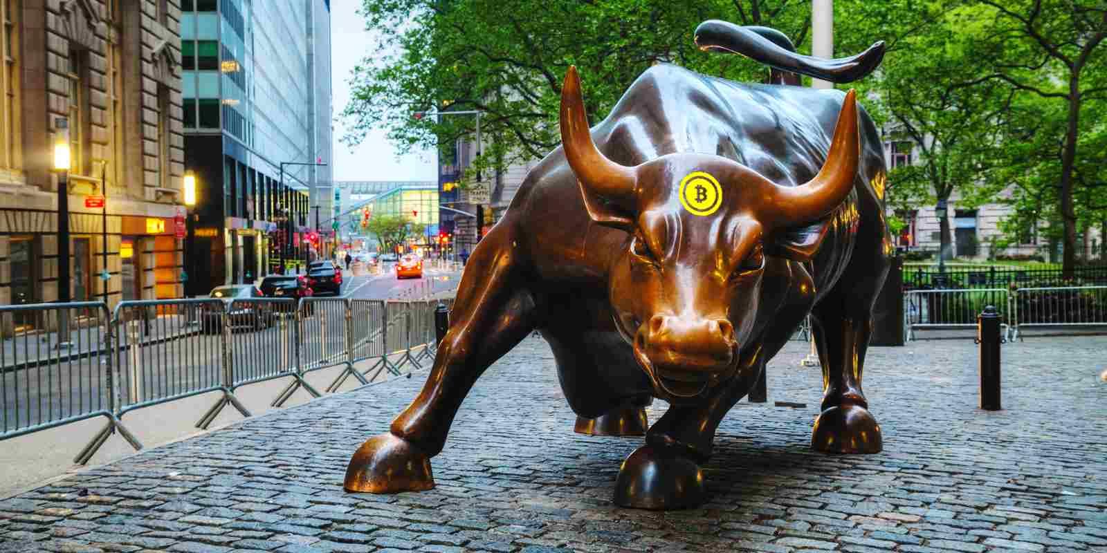 Analyse: bull run pour le BTC au troisième trimestre 2020?