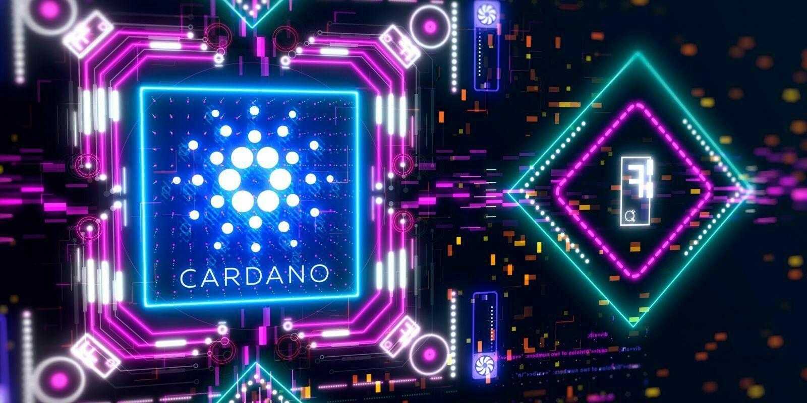 Cardano (ADA) lance avec succès la première version du mainnet Shelley