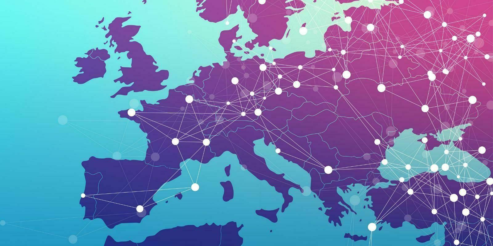 La Commission européenne prévoit d'assouplir la réglementation pour les security tokens
