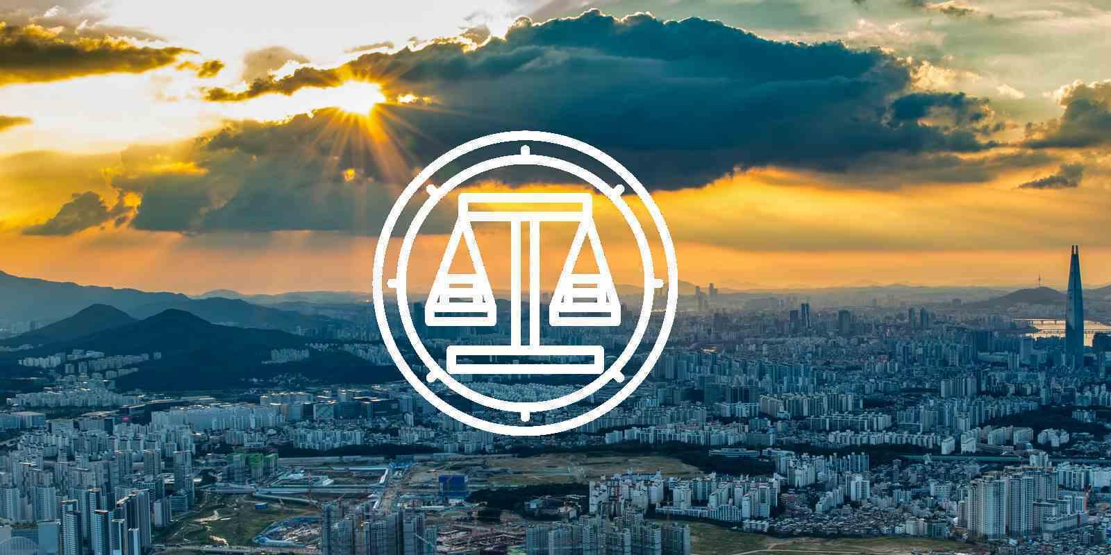Corée du Sud: un revenu universel basé sur un stablecoin?