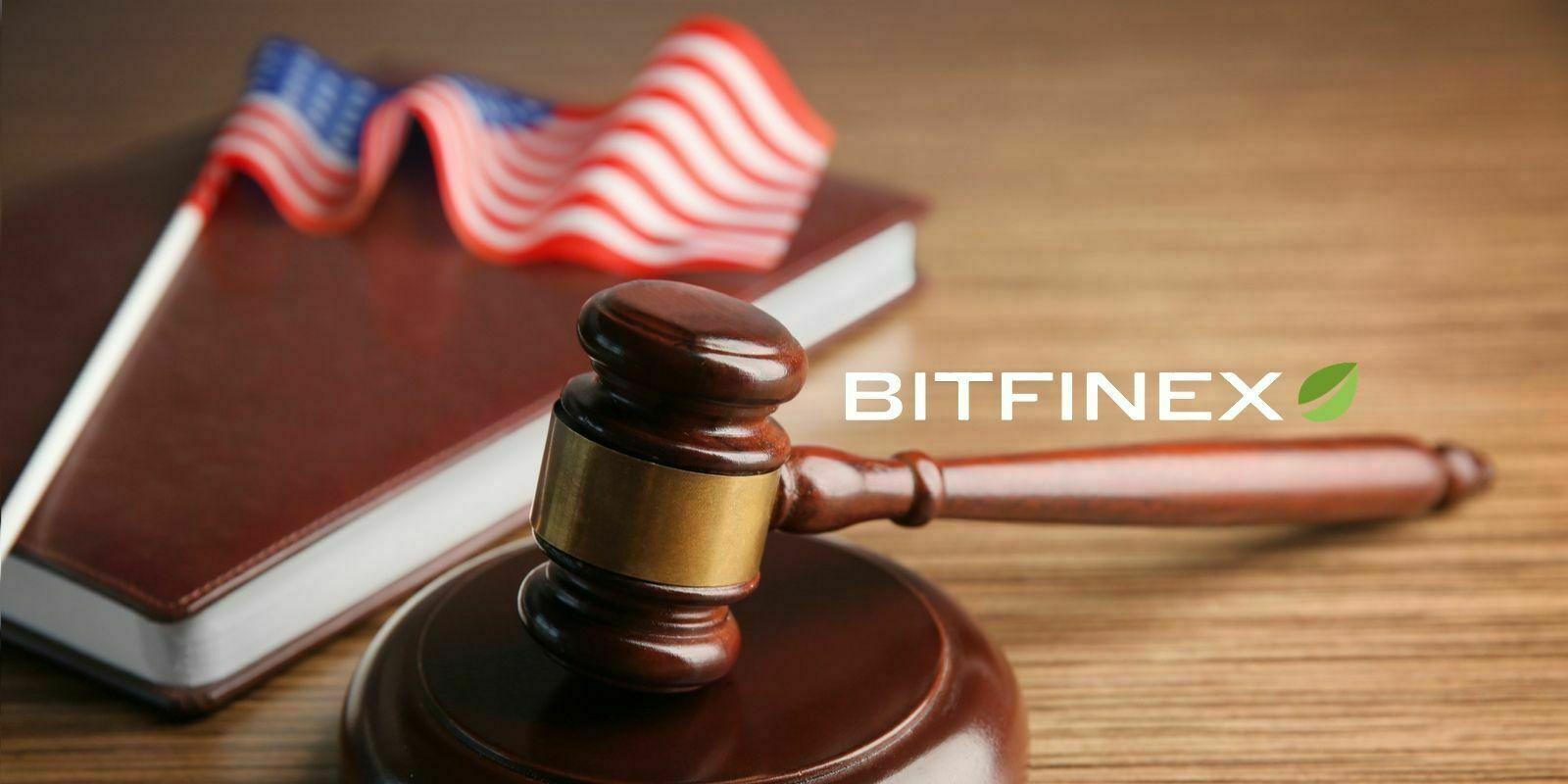La Cour suprême de New York rejette l'appel de Bitfinex relatif à la compétence du NYAG