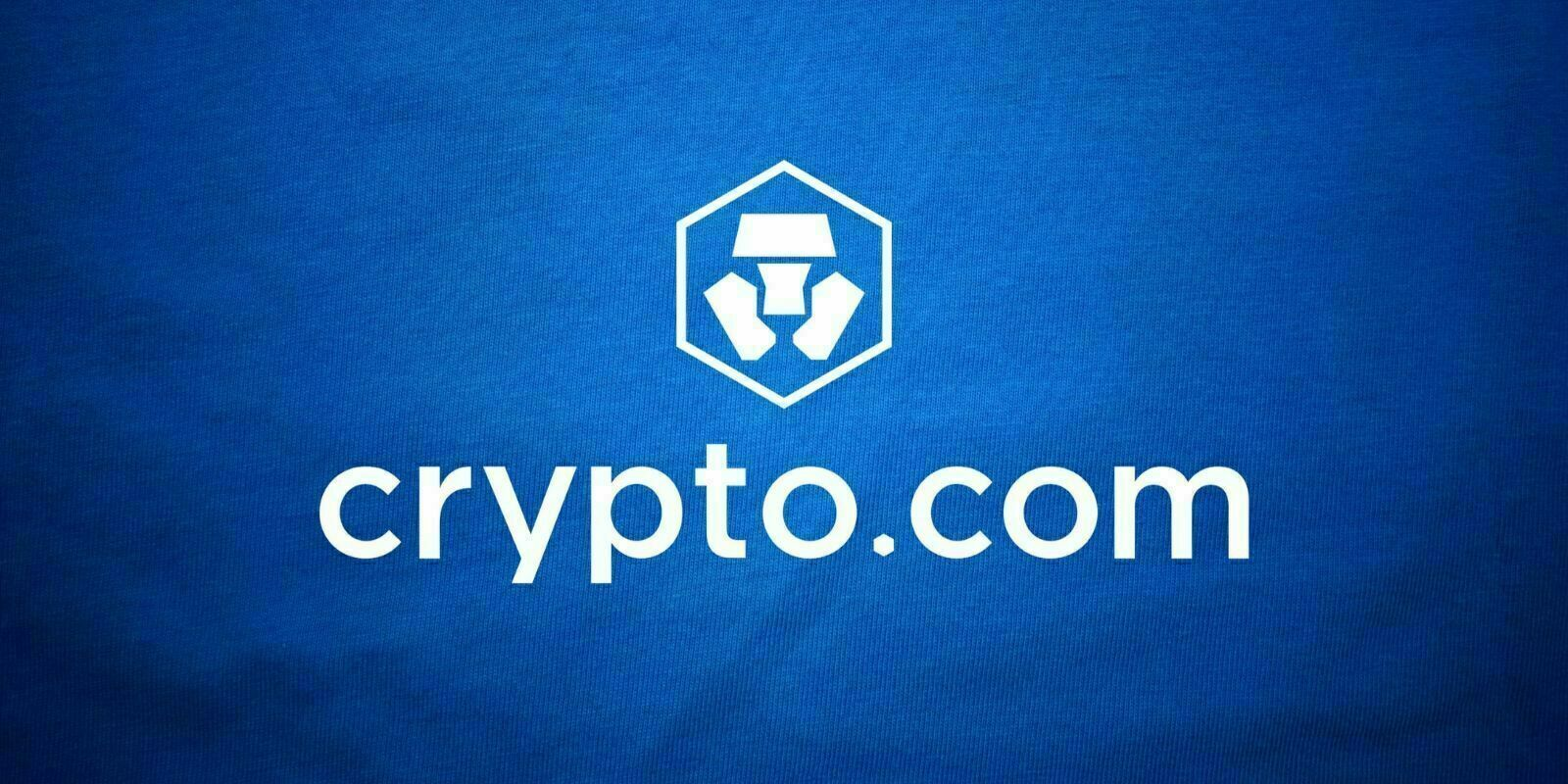 Crypto.com prolonge l'offre réduisant les frais à 0 et doublant le cashback