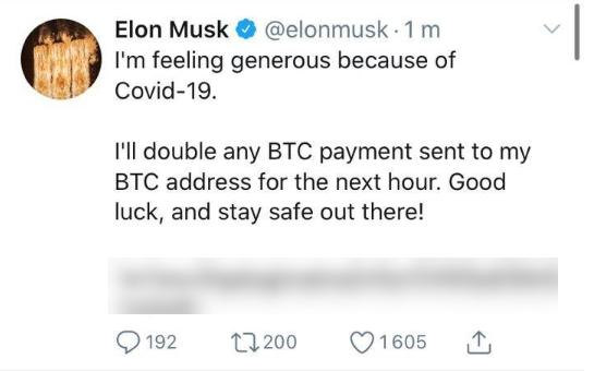 Elon Musk Hack Twitter