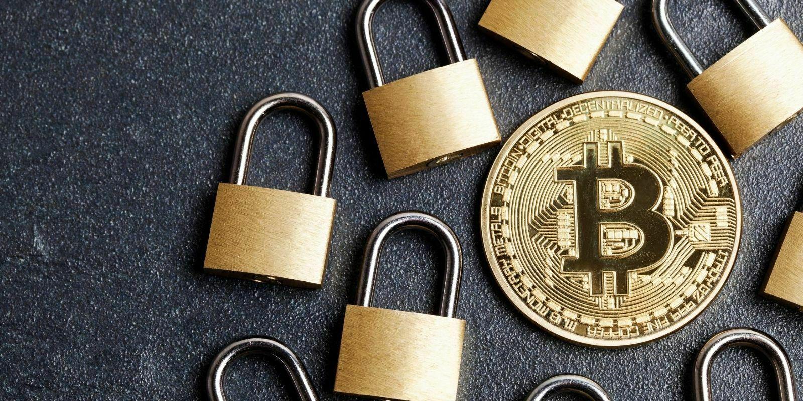 États-Unis : les banques autorisées à offrir des services de garde de cryptomonnaies