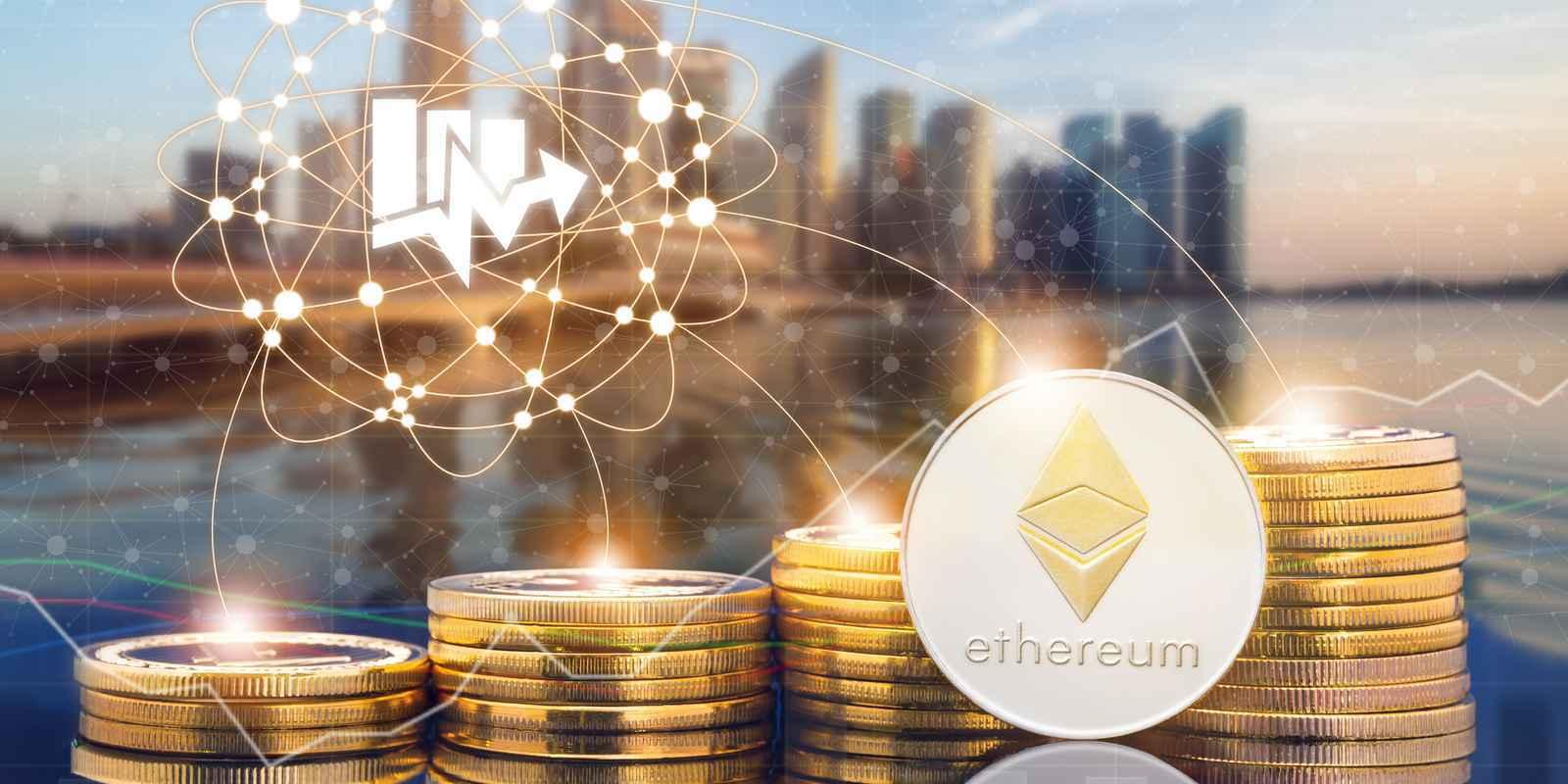 Les frais de transaction, un frein pour l'adoption des NFT d'Ethereum?