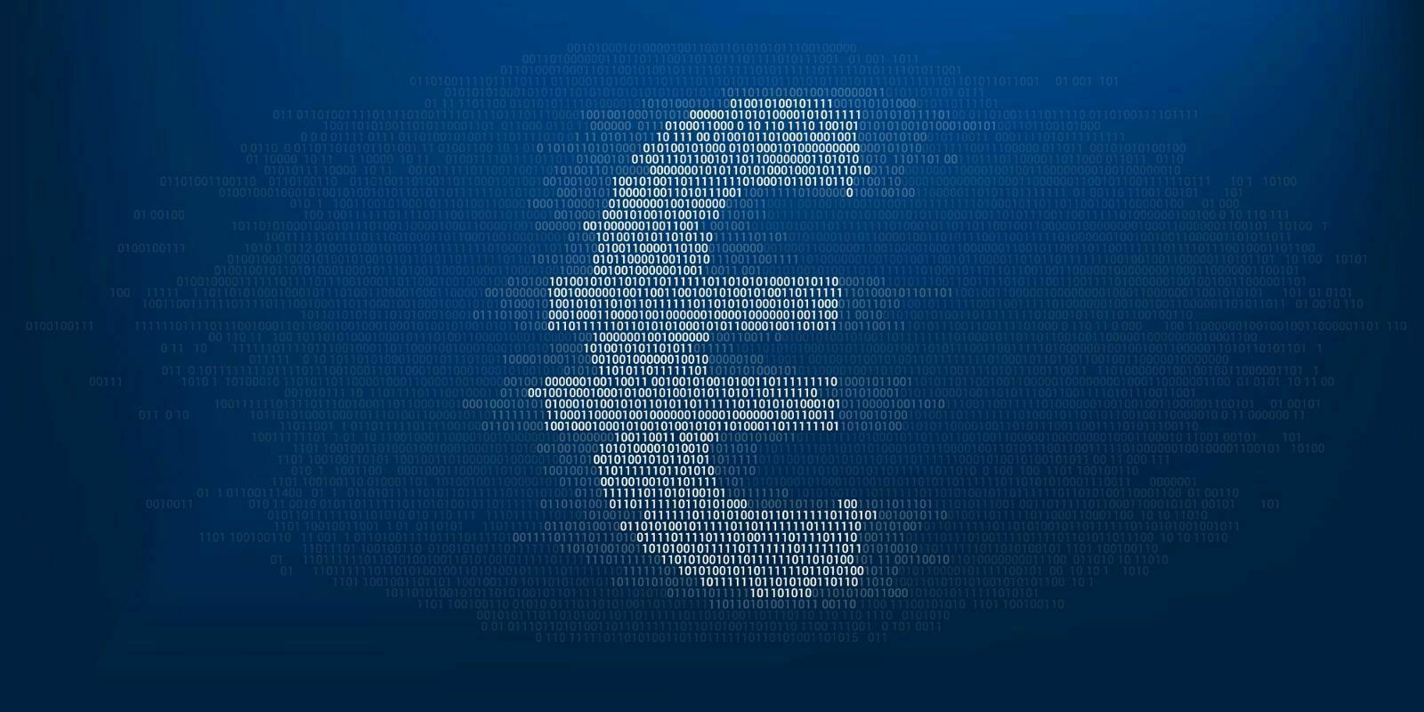 Euro numérique : la Banque de France dévoile les 8 candidatures retenues
