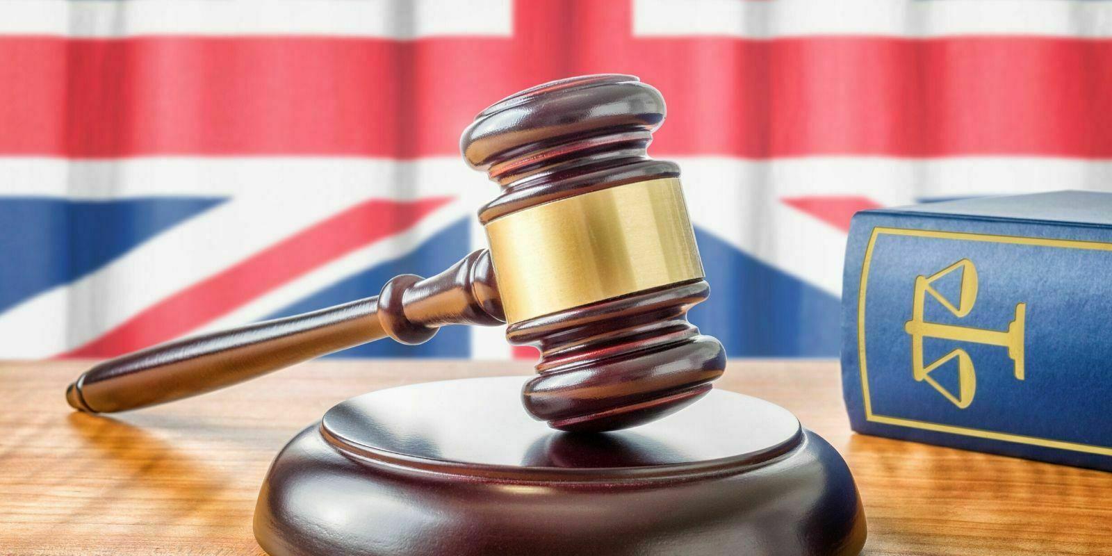 La Haute Cour britannique met fin à l'escroquerie de la plateforme GPay