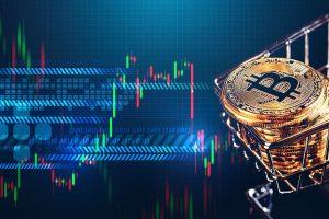 Incertitude sur le Bitcoin : simple rebond ou reprise haussière ?