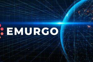 Interview d'EMURGO, créateur d'une solution de traçabilité basée sur Cardano