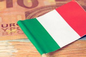 Italie : 85% des banques utilisent la blockchain Corda pour l'échange de données