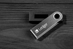 Kraken détecte des vulnérabilités sur les wallets Ledger Nano X