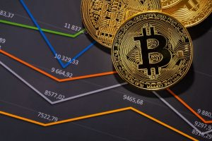 Le Bitcoin continue de dériver malgré un rebond haussier