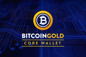 Le Bitcoin Gold échappe de justesse à une nouvelle attaque des 51%
