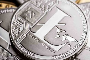Les investisseurs accumulent discrètement… du Litecoin (LTC)