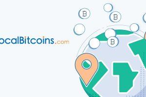 Les utilisateurs affluent sur LocalBitcoins malgré sa chasse à l'anonymat