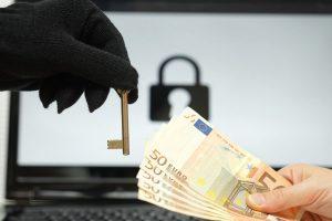 L'Université de Californie paie une rançon de $1M en Bitcoin à des hackers