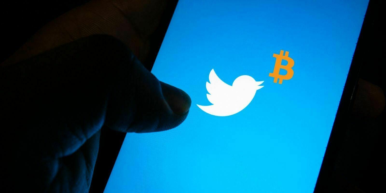 Piratage massif de Twitter : Elon Musk, Bill Gates... compromis pour une arnaque au Bitcoin