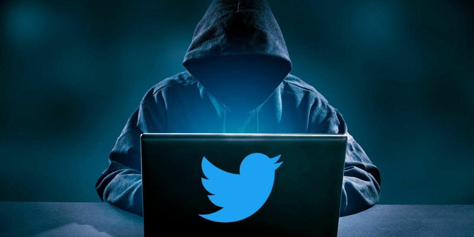 Piratage Twitter : Coinbase a sauvé les bitcoins d'un millier de ses clients
