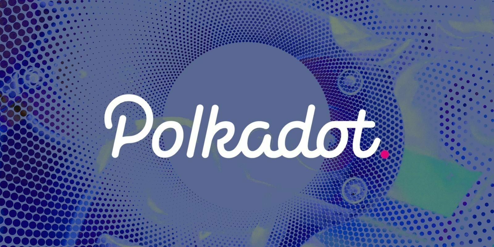 Polkadot lève $43M en 72 heures lors de sa seconde vente de tokens
