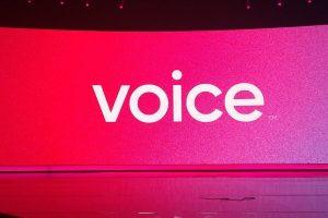 Le réseau social alimenté par une blockchain Voice ouvre ses portes