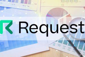 Rubrique d'analyse - La renaissance de Request (REQ) ?