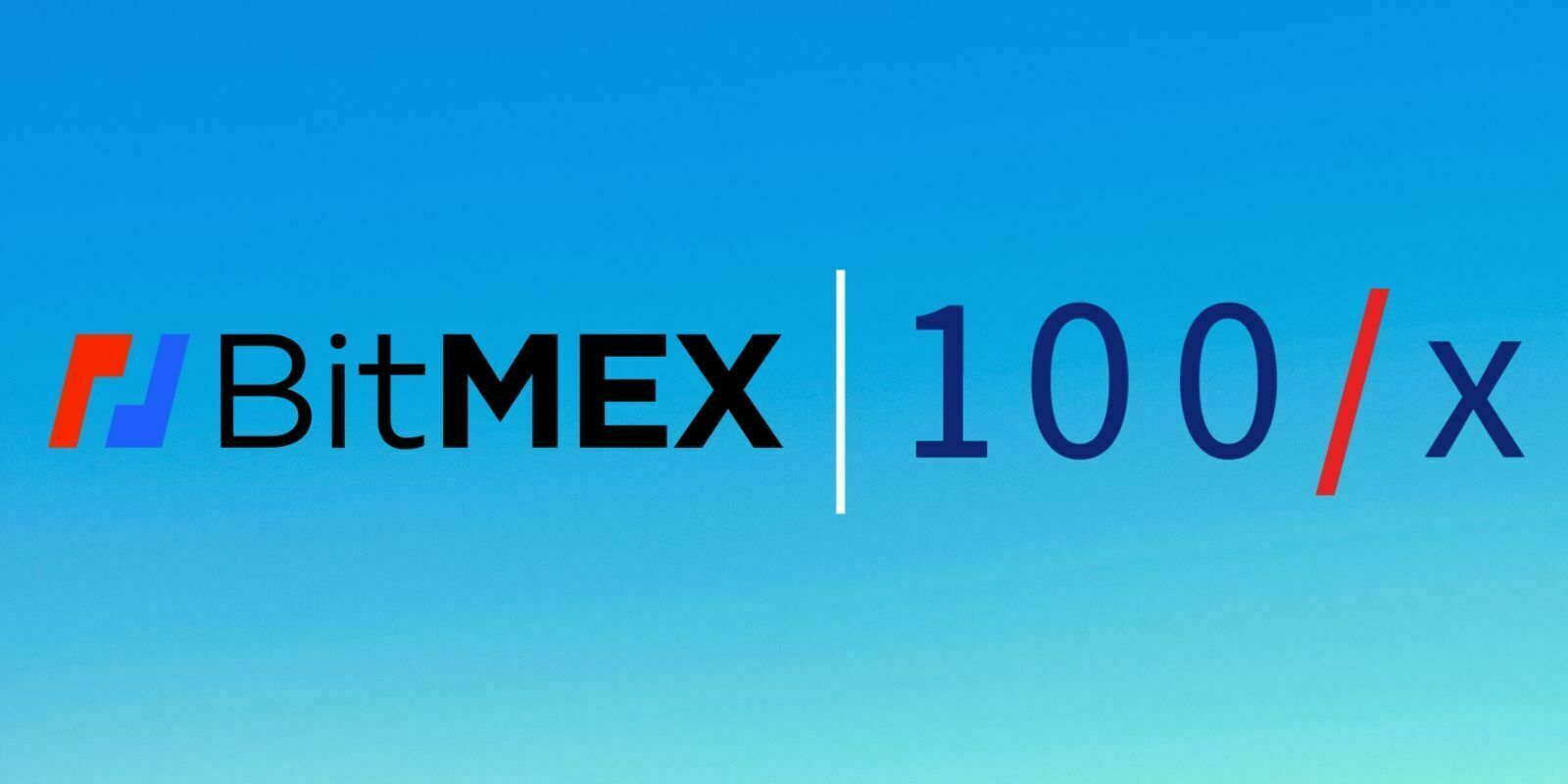 La société mère de BitMEX se restructure et affiche de nouvelles ambitions