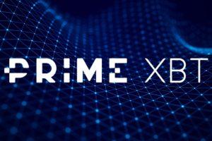 Tutoriel et avis sur Prime XBT