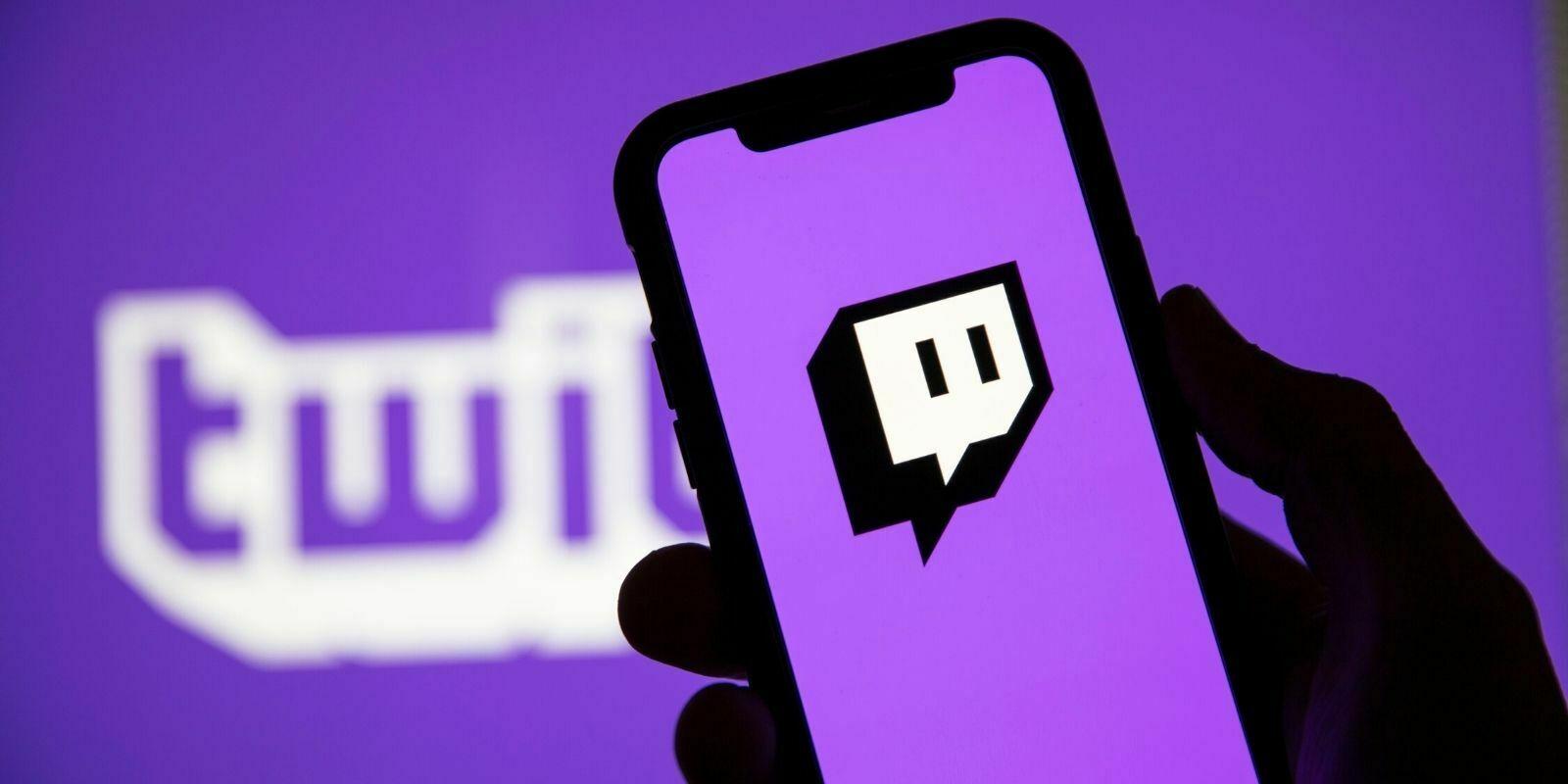 Twitch offre 10% de remise pour les paiements réalisés en cryptomonnaies