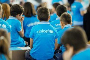 L'UNICEF de Nouvelle-Zélande signe un partenariat avec Bybit