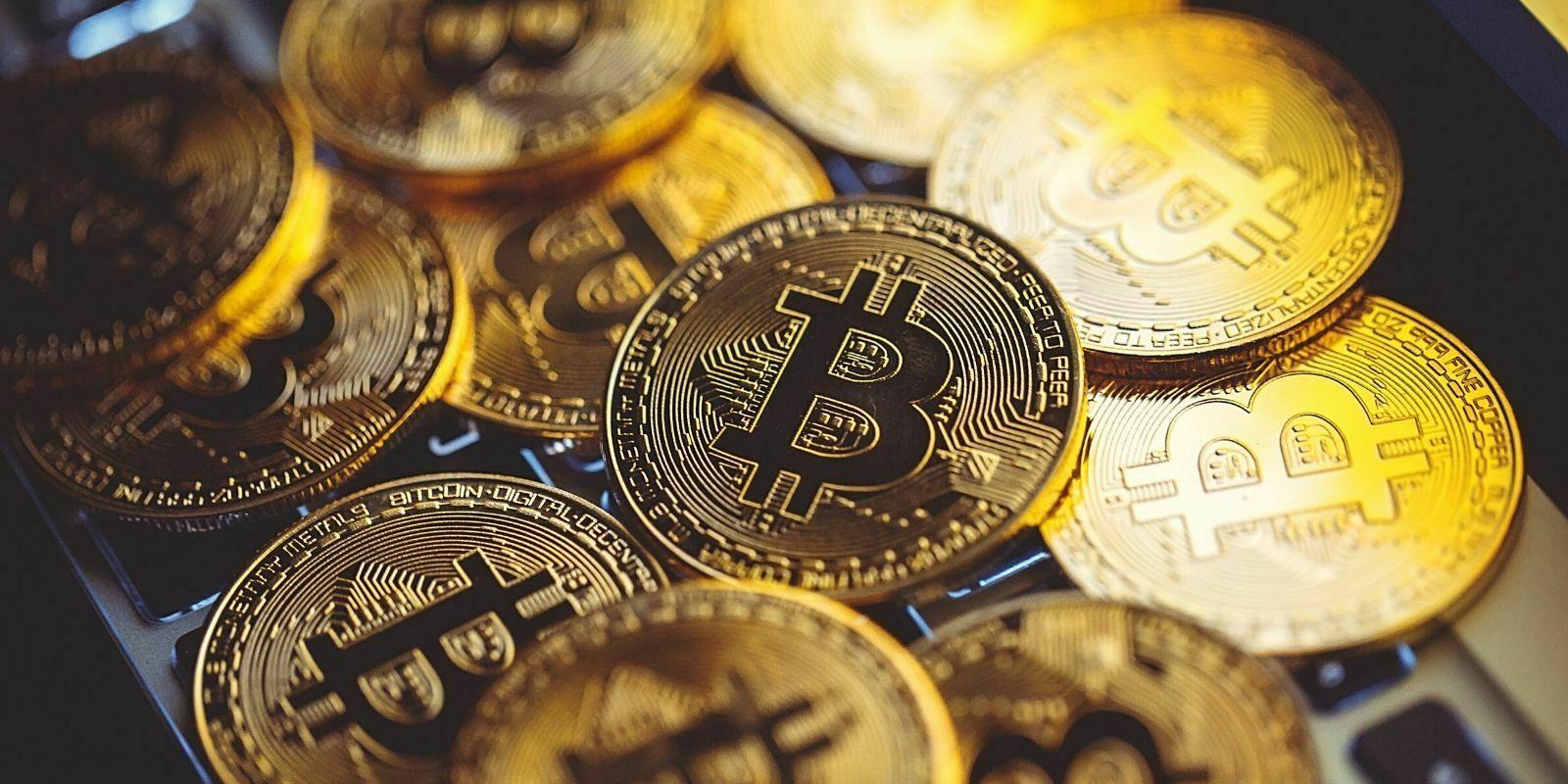 Une étude révèle la véritable fortune en bitcoins de Satoshi Nakamoto