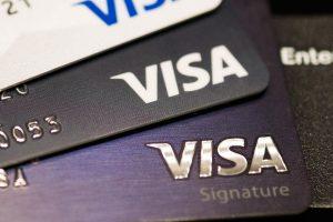 Visa donne des indices sur ses futurs projets liés aux cryptomonnaies