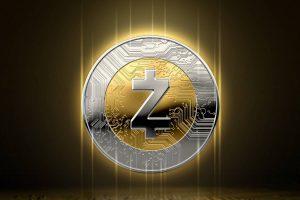 Mise à jour du réseau Zcash demain: qu'est-ce qui va changer?