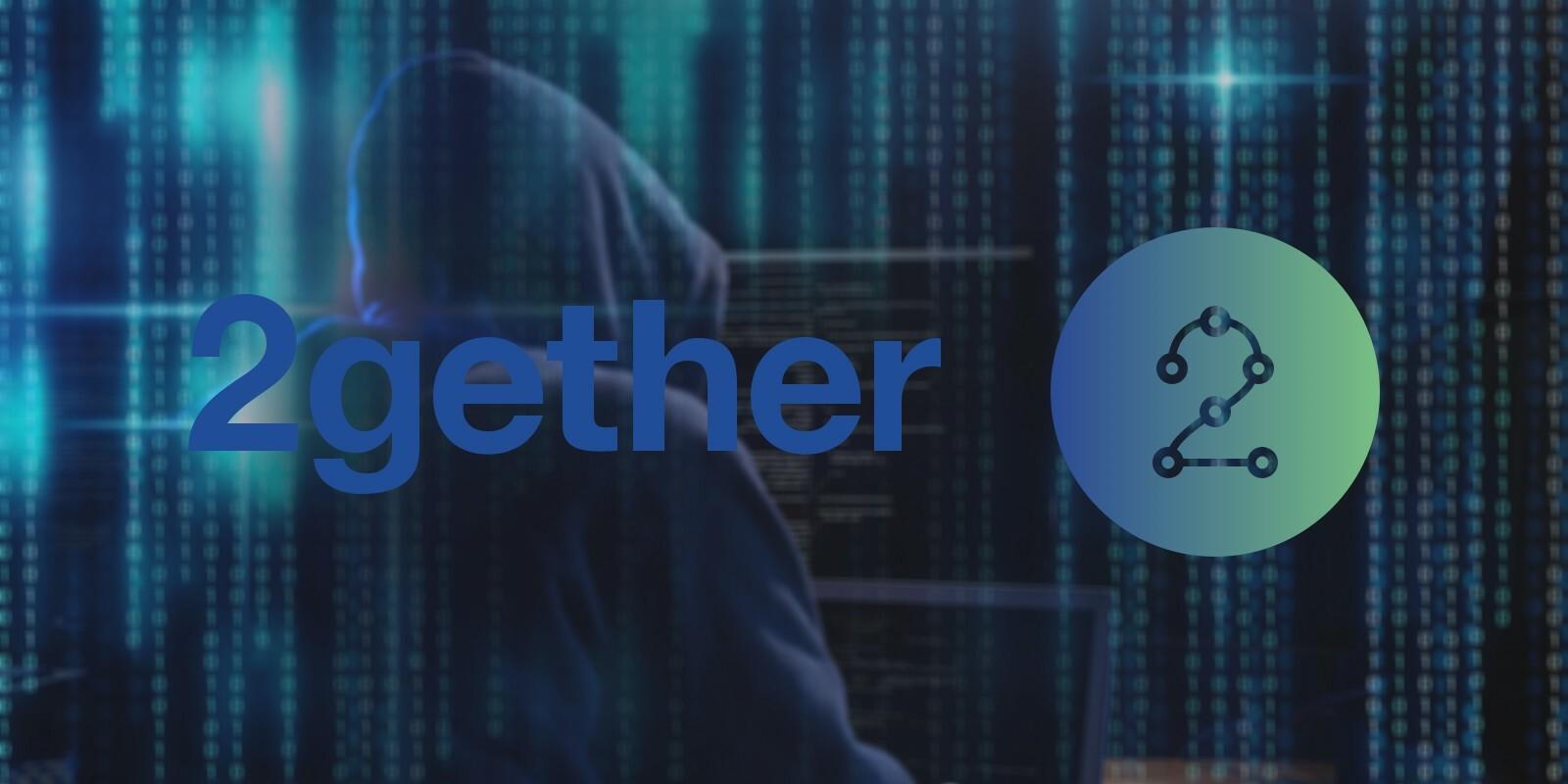 Hack de 2gether : pas de remboursement en vue pour les utilisateurs ?