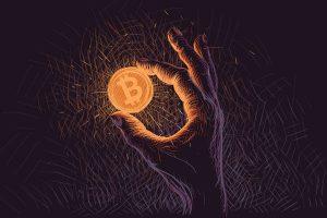 88% des adresses Bitcoin (BTC) sont actuellement profitables