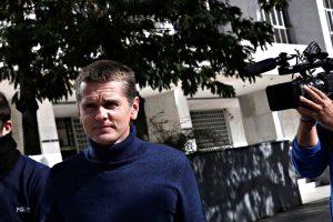 Alexander Vinnik à l'origine d'un ransomware Bitcoin sera jugé en France