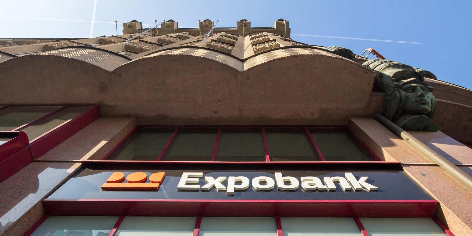 Russie : un premier prêt bancaire garanti par des crypto-monnaies