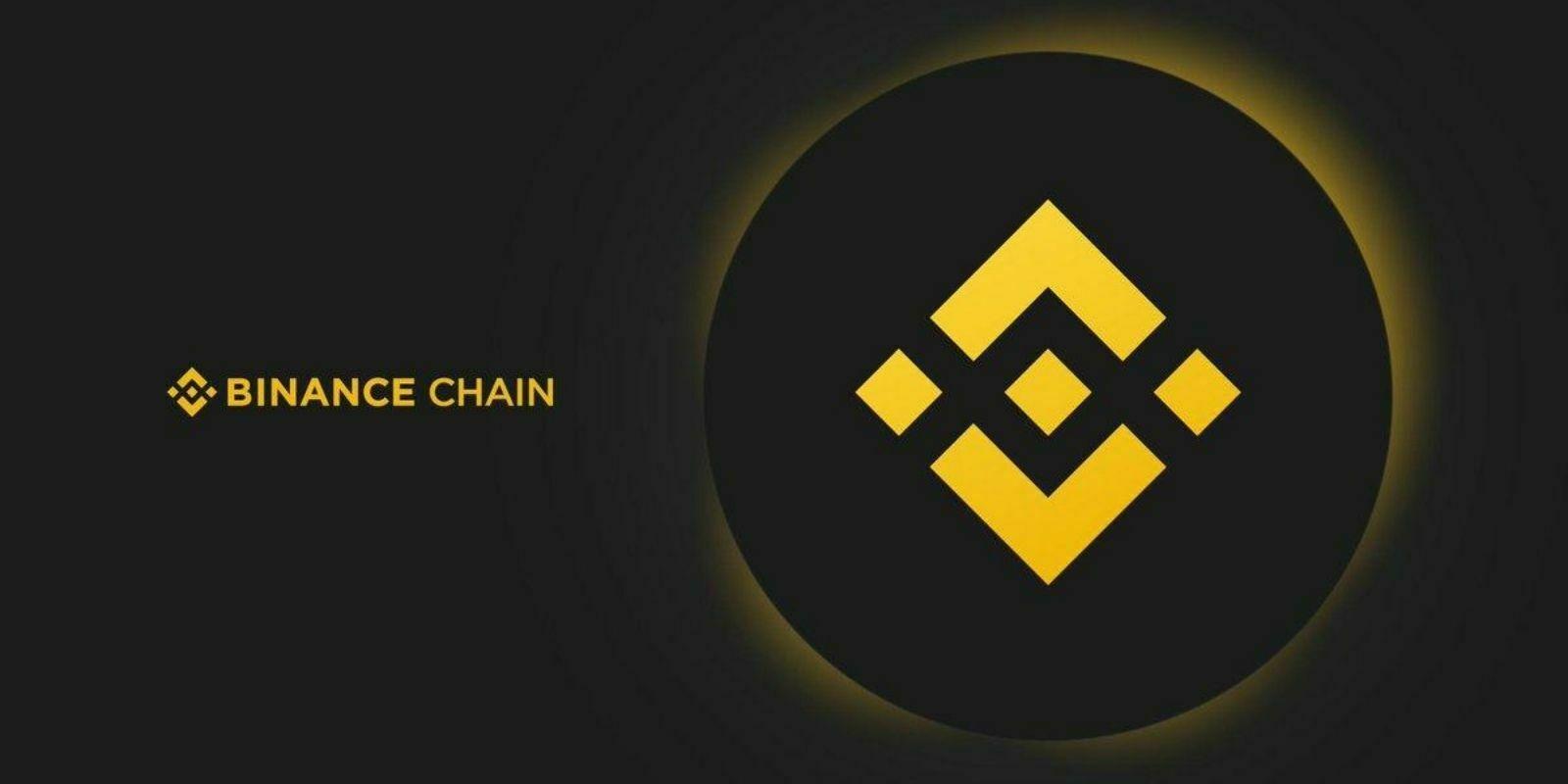 La Binance Chain fera l'objet d'un hard fork apportant le staking de BNB
