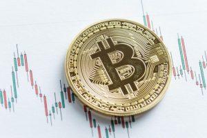 Le Bitcoin (BTC) consolide toujours, tandis que l'Ether et le LINK décollent