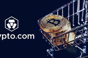 Du Bitcoin (BTC) à moitié prix ? Crypto.com réitère son offre The Syndicate