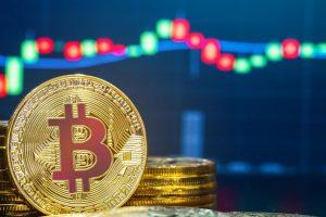 Bitcoin (BTC) : quelle amplitude pour le retracement ?