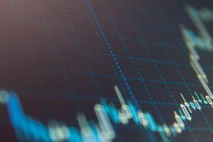 Bitcoin (BTC) : hypothèse de rythme de marché pour rejoindre 13.800$