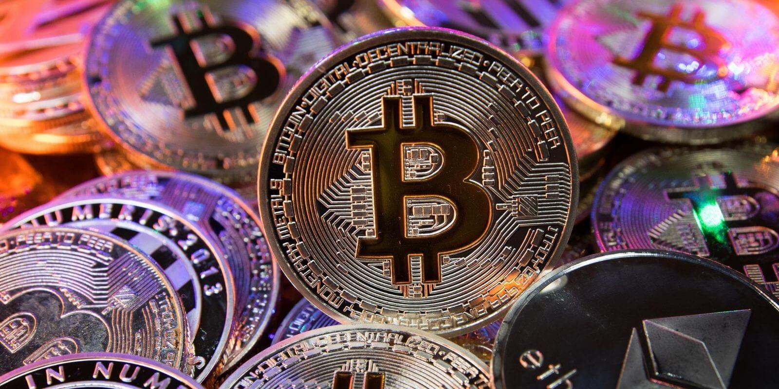 Le Bitcoin ralentit, se dirige-t-il vers une nouvelle phase de consolidation ?