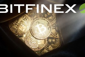 Bitfinex: 400 millions de $ offerts à celui qui restituera des bitcoins volés