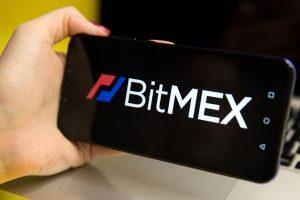 BitMEX introduit un contrôle d'identité obligatoire pour tous ses utilisateurs