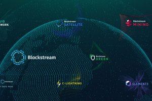 L'omniprésence de Blockstream est-elle une menace pour le Bitcoin ?