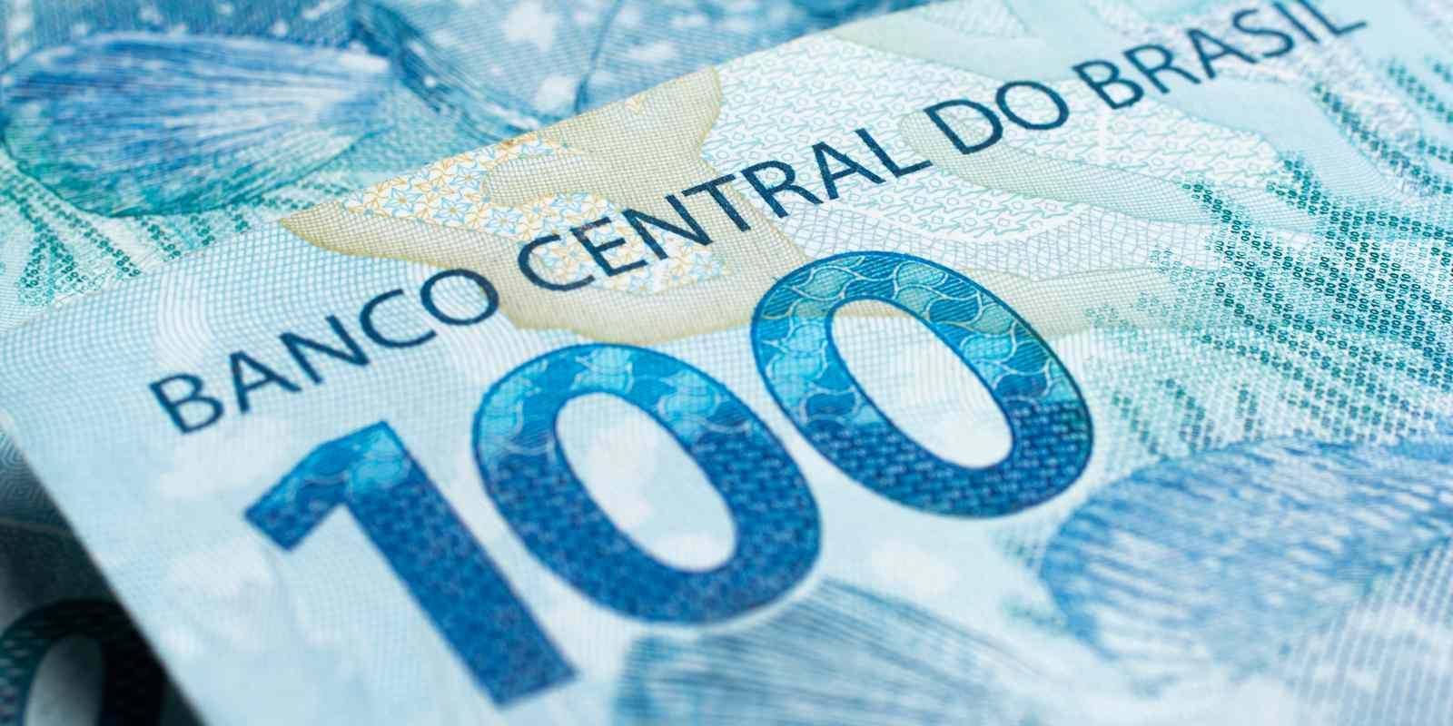 Le Brésil se lance dans la course aux CBDC