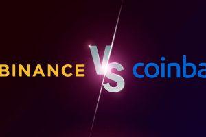 Binance rejoint la Blockchain Association... Et évince Coinbase