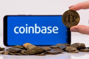 Coinbase lance un service de prêts garantis par du Bitcoin (BTC)