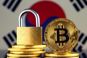 Corée du Sud : une banque majeure lance un service de garde pour cryptomonnaies